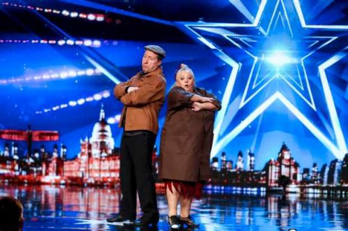 Five acts to look forward to in Britain's Got Talent episode 3