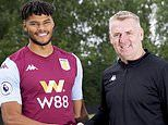 Aston Villa have spent whopping £130m, but they're no Fulham