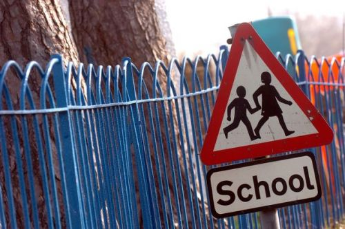 West Dunbartonshire pupils ditch the canteen after school dinner price hike
