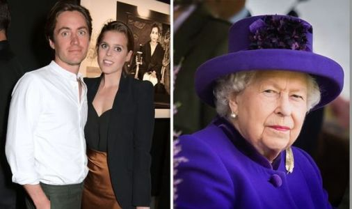 Princess Beatrice wedding: How Beatrice's royal wedding date depends on the Queen