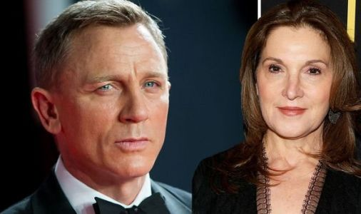 James Bond boss details how Amazon purchase will affect series