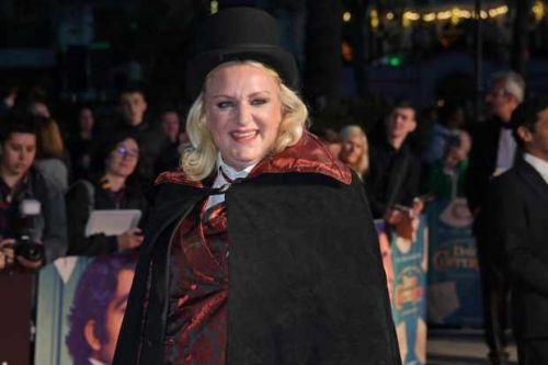 This Country's Daisy May Cooper to play a witch in new BBC comedy