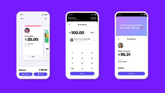 Libra coin: why Facebook's cryptocurrency is proving controversial