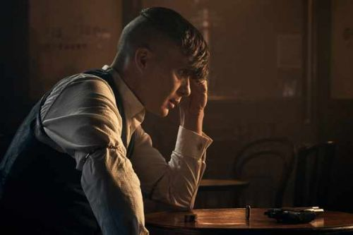 When is Peaky Blinders season 6 on TV? Cast, latest news and everything you need to know