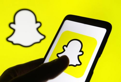 Snapchat slang: What does SMO, FFF and TM mean on Snapchat?