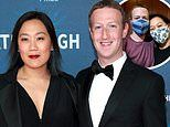 Mark Zuckerberg's former personal security chief faces fresh racism allegations