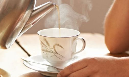 Very hot drinks linked to 90% higher risk of oesophageal cancer, says study