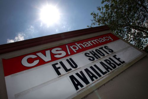 "Bonkers pricing of ""free"" flu shots shows what's wrong with US healthcare"