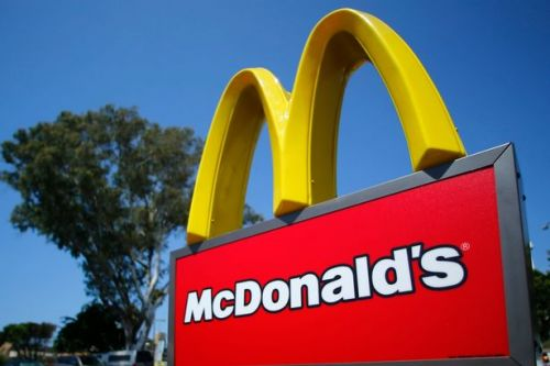 McDonald's to bring back breakfast at 1,000 restaurants next week