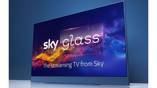 Apple TV+ coming to Sky, Sky Go coming to Apple TV