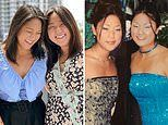 Identical twins separated at birth in South Korea discover each other through DNA testing