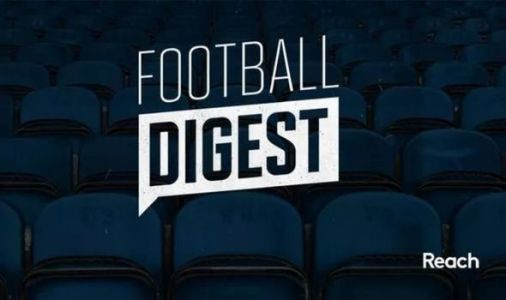 The Football Digest podcast: Champions League fallout, Ozil omission, Greenwood warning