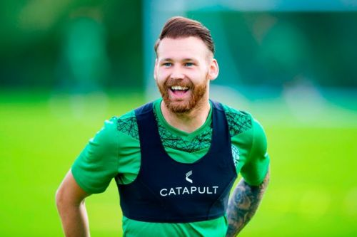 Ray Farningham on Martin Boyle's humble start amid Celtic and Rangers suggestion