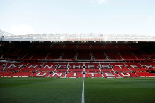 Man Utd vs Club Brugge LIVE score: Early line-up and team news, Kickoff time, TV channel and stream