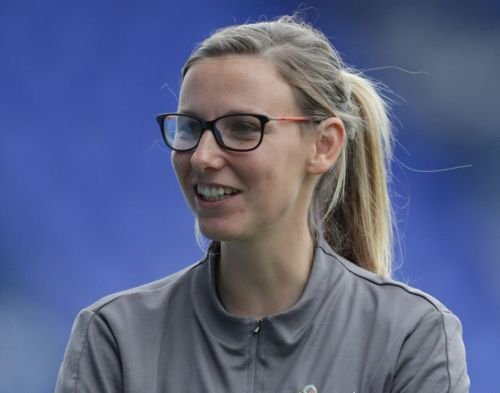 Bristol City Women vs Liverpool Women: Live stream, TV channel, kick-off time and team news for the Women's Super League clash
