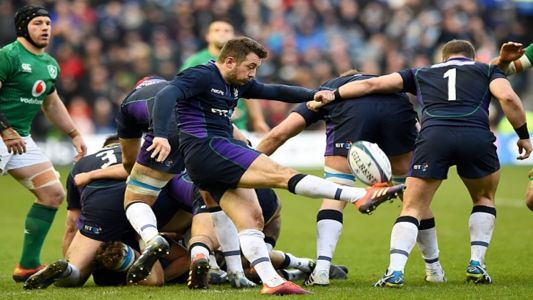 France v Scotland: Unpredictable hosts can claim first win of Six Nations campaign