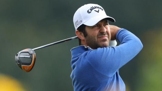 Gran Canaria Open First-Round Leader Tips: Campillo can start fast