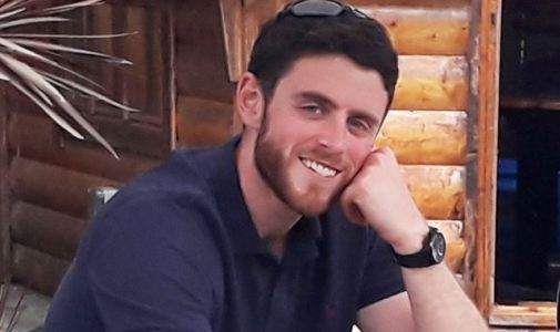 PC Harper killing: Attorney General asked to consider if jail terms unduly lenient