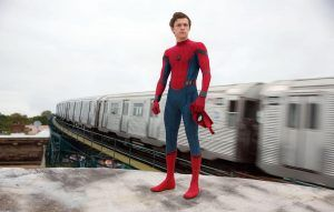 'Spider-Man' is reportedly out of the MCU after Disney and Sony fail to reach agreement