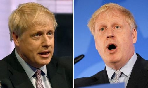 Johnson's Brexit deadline doubted as PM favourite says he 'hardly' disagrees with rivals