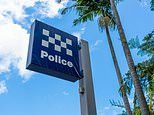 AFP corruption scandal sees top cops involved in a 'mafia-style group' investigated