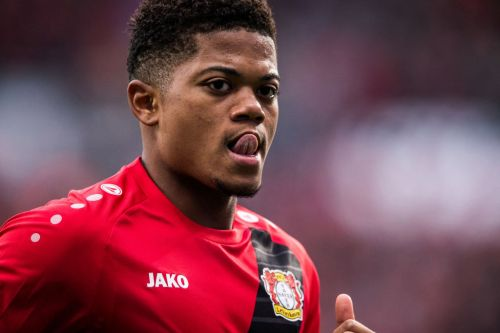 Leon Bailey 'keen' on Premier League move amid transfer links to Liverpool & Man Utd