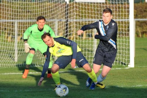 Jeanfield vow to come back even stronger following league null and void decision