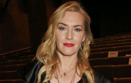 "Kate Winslet learned to free-dive for ""crazy"" underwater scenes on 'Avatar 2'"