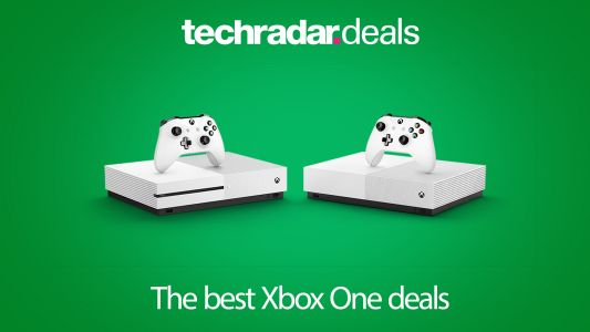 The best Xbox One prices, bundles and sales in Australia