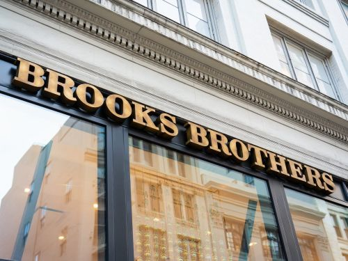 How to avoid the critical mistakes made by Brooks Brothers and J. Crew - and follow the Louis Vuitton model to stay relevant with customers, generation after generation