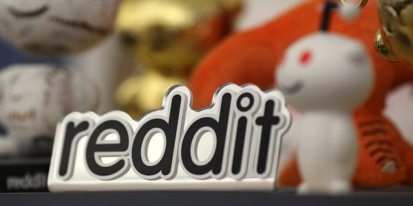 How to hyperlink on Reddit and link out to other websites within a Reddit post or comment
