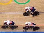 WADA confirm 'potential wrongdoing' from British Cycling after claiming breach of anti-doping rules