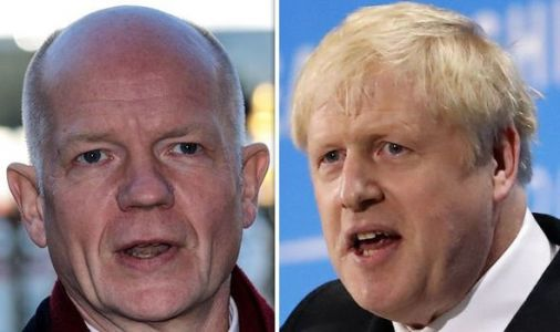 Boris Johnson Faces Tory Threat To Block No-Deal Brexit As He's Expected To Be Prime Minister