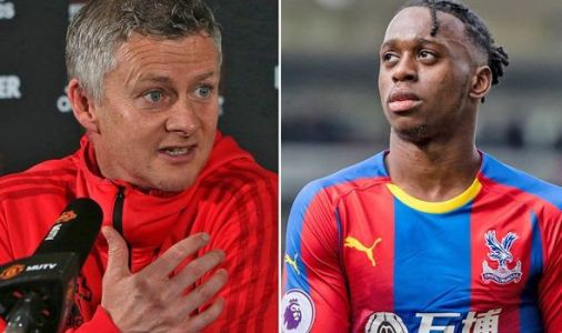 Man Utd boss Ole Gunnar Solskjaer has asked for three transfers after Aaron Wan-Bissaka