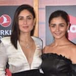 """Kareena on Alia becoming her sister-in-law: """"I'll be the happiest girl in the world!"""""""