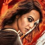 Birthday Love: Five feisty roles played by Sonakshi Sinha