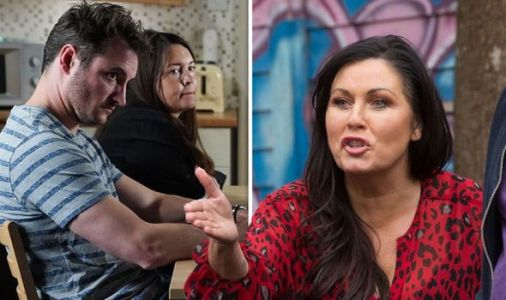 EastEnders spoilers: Kat Slater hit with mystery betrayal as money vanishes - who took it?