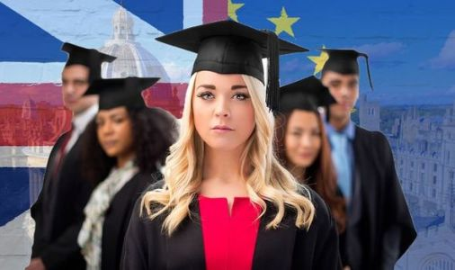 Brexit explained: What does Brexit mean for students?