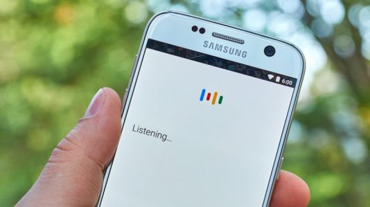 Google Assistant bug stops phone screens powering off - what you need to know