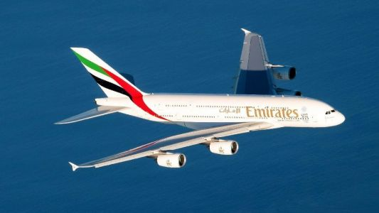 Emirates announces special sale for two days