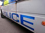 Serving West Midlands police officer is charged with sexually assaulting a child