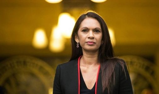 Gina Miller latest: What is Gina Miller's Brexit legal challenge? All the reactions