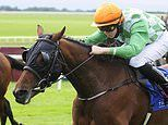 Robin Goodfellow's Racing Tips: Best bets for Friday, March 5