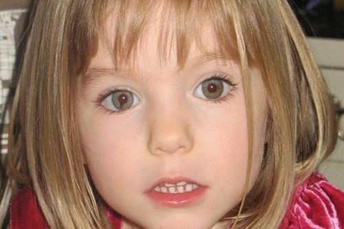 Madeleine McCann prosecutors in Germany 'know how she was killed'