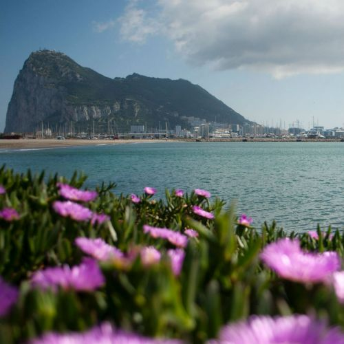Spain 'secretly lobbied' US in plan to end UK sovereignty over Gibraltar
