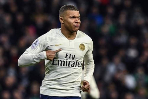 Real Madrid to launch €280m bid to land Zinedine Zidane's top transfer target
