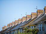 A third of all mortgage deals are pulled in three weeks as coronavirus grips the market