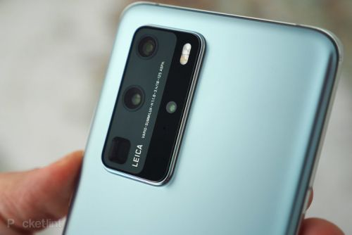Huawei P40 Pro Plus cameras explained: Is this the best camera phone?