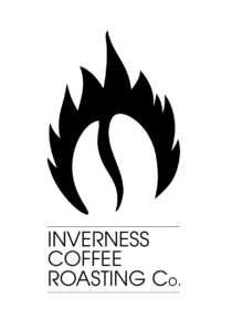 Hand Roasted Coffee from Inverness