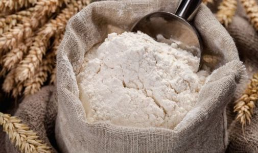 Vitamin D in flour could stop 10 million deficiency cases and save the NHS money